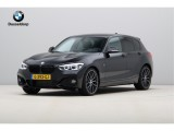 BMW 1 Serie 118i Edition High Executive M-Performance