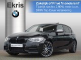 BMW 1 Serie M135i 5-deurs Aut. High Executive