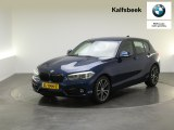 BMW 1 Serie 118i Edition Sport Line Executive