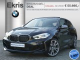 BMW 1 Serie M135i xDrive Aut. High Executive M Sportpakket