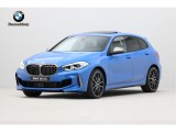 BMW 1 Serie M135i xDrive High Executive Edition