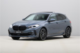 BMW 1 Serie 118i M Sport M-Performance