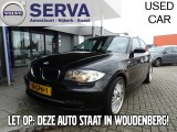 BMW 1 Serie 120d Business Line