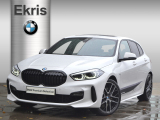 BMW 1 Serie 118i 5-deurs Aut. Executive Edition M-Sportpakket