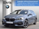 BMW 1 Serie 118i 5-deurs Aut. High Executive Edition Sport Line