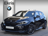 BMW 1 Serie 118i 5-deurs Aut. Executive Edition M Sportpakket