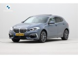 BMW 1 Serie 5-deurs 118i High Executive Luxury Line Automaat