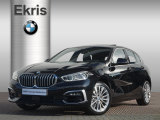 BMW 1 Serie 118i 5-deurs Aut. High Executive Luxury Line