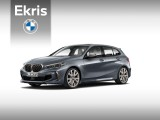BMW 1 Serie M135i xDrive 5-deurs Aut. High Executive M Perfomance