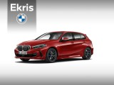 BMW 1 Serie 118i 5-deurs Aut. High Executive Model M Sport