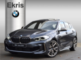 BMW 1 Serie M135i xDrive 5-deurs Aut. High Executive M Performance