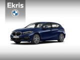 BMW 1 Serie 118d 5-deurs Aut. High Executive / Model Sport Line