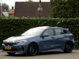 BMW 1 Serie 118i High Exe | NIEUW MODEL | M-Sport | Panorama | Led | Camera | Head-Up | HiFi