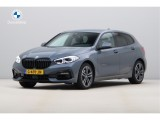 BMW 1 Serie 118i Sport Line Executive Edition