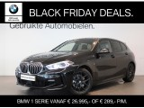 BMW 1 Serie 116d Corporate Executive