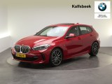BMW 1 Serie 118i Executive Edition