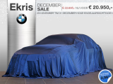 BMW 1 Serie 116i 5-deurs High Executive M Sportpakket 18""