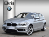 "BMW 1 Serie 125i 5-deurs Aut. Executive Sport Line / 18"" / harman kardon"