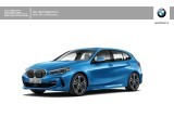 BMW 1 Serie 118i High Executive | Model M Sport | Glazen Panoramadak | Audio Media Pack | 18