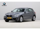 BMW 1 Serie 118d Sport Executive Automaat