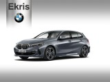 BMW 1 Serie 118i 5-deurs Aut. Executive Model M Sport