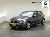 BMW 1 Serie 116i EDE Executive