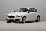 BMW 1 Serie 116i 5-deurs EDE Business Sport