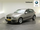 BMW 1 Serie 116d EDE Essential