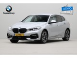 BMW 1 Serie 5-deurs 118i High Executive Sport Line Automaat