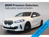 BMW 1 Serie 118i High Executive, M-Sport Plus