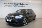 BMW 1 Serie 118i M-Sport Executive Edition