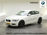 BMW 1 Serie 116i EDE Business