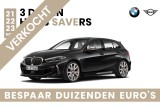 BMW 1 Serie 5-deurs M135i xDrive High Executive Edition