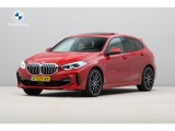 BMW 1 Serie 118i Executive Edition M-Sport