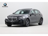 BMW 1 Serie 118i M Sport High Executive