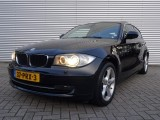 BMW 1 Serie 118D BNS ULTIMATE EDITION / DRIV