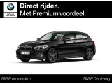 BMW 1 Serie 120i High Executive M-Sport Edition