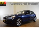 BMW 1 Serie 118I AUT. EXECUTIVE NAVI/LMV/PDC