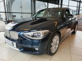 BMW 1 Serie 116i Business Urban