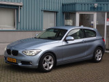 BMW 1 Serie 114i EDE Business+