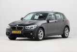 BMW 1 Serie 116d Centennial Executive