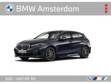 BMW 1 Serie 120d xDrive High Executive M-Sport