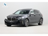 BMW 1 Serie M135i xDrive High Executive .