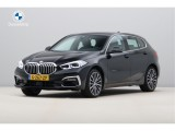 BMW 1 Serie 118i High Executive Edition