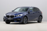 BMW 1 Serie 118i Aut. Executive Edition Sport Line