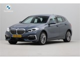 BMW 1 Serie 5-deurs 116d High Executive Luxury Line Automaat Euro 6
