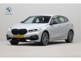 BMW 1 Serie 118i Sportline High Executive