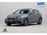 BMW 1 Serie 118i Luxury Line High Executive