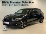 BMW 1 Serie 118i Executive Sport Line Edition