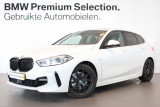 BMW 1 Serie 118i High Executive Edition, INCL WINTERSET